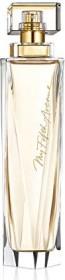 Elizabeth Arden My 5th Avenue Eau de Parfum, 100ml