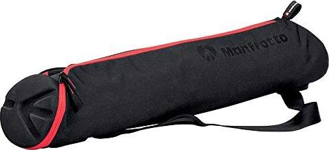 Manfrotto MBAG70 Tripod Stativtasche 70cm nicht gepolstert -- via Amazon Partnerprogramm