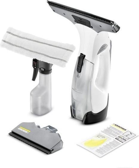 Kärcher WV5 Premium white (1.633-455.0)