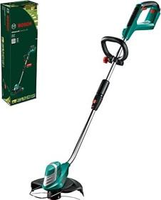 Bosch DIY AdvancedGrassCut 36 cordless lawn trimmer solo (0600878N04)