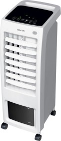 Sencor SFN 6011WH Turmventilator/Luftkühler