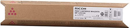 Ricoh 841506 Toner magenta -- via Amazon Partnerprogramm