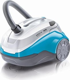 Thomas perfect air allergy pure (786524)