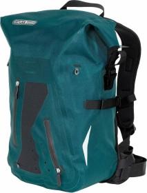 Ortlieb Packman Pro 2 petrol (R3212)