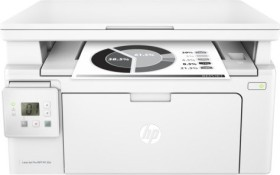 HP LaserJet Pro 100 MFP M130a, Laser, einfarbig (G3Q57A)