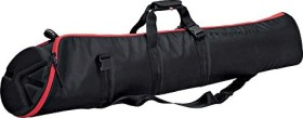 Manfrotto MBAG120P tripod stand bag 120cm padded