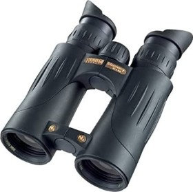 Steiner Discovery 10x44 (8102)