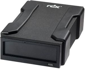 Freecom RDX Drive 320GB kit, USB 2.0 (34920)