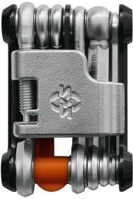SKS Tom 18 mini tool