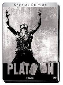 Platoon (Special Editions) (DVD)