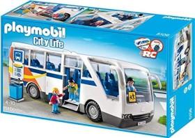 playmobil City Life - Schulbus (5106)