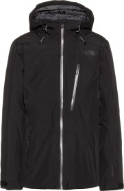 The North Face Descendit Skijacke tnf black (Herren) (3LZL-JK3)