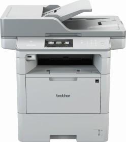 Brother DCP-L6600DW Custom UI, S/W-Laser (DCPL6600DWSRG2)