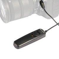 Aputure AP-R1N Kabelfernauslöser für Nikon -- via Amazon Partnerprogramm