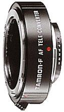 Tamron 1.4x do Nikon (020FN)