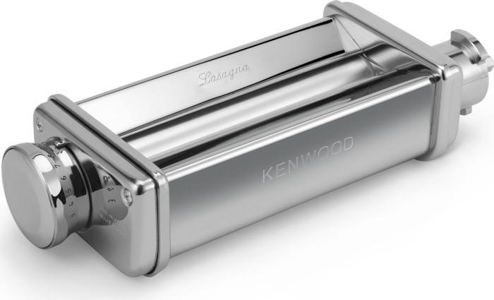 Kenwood KAX980ME lasagne cutting attachment