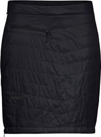 Bergans Roros Insulated Skirt schwarz (Damen) (7679-91)