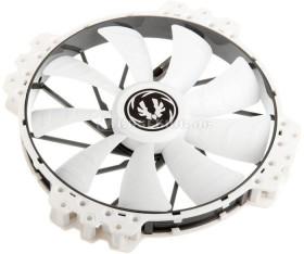 BitFenix Spectre Pro white, 200mm (BFF-SPRO-20025WW-RP)