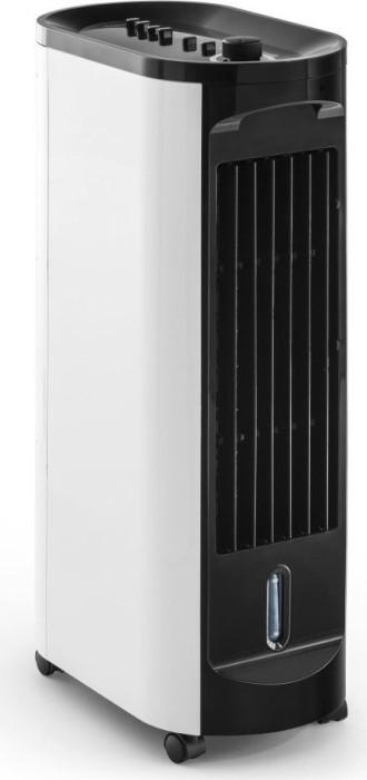 Trotec PAE 10 Turmventilator/Luftkühler (1210003010)