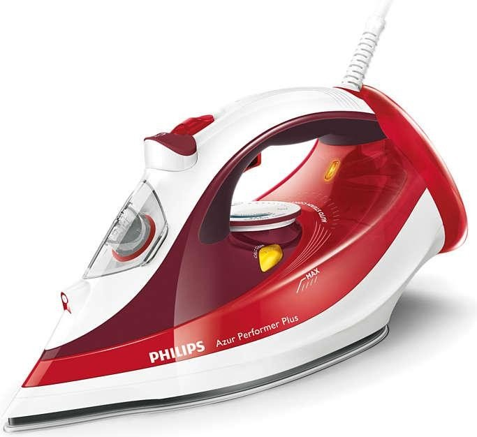 Philips GC4516/40 steam iron