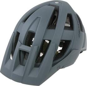 Cratoni AllSet Helm grau matt (110612E1/110612E2)