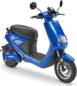 blu:s XT2000 25km/h blau (308492)