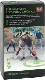 Bild Bort Medical EpiContur Sport Epicondylitis-Soft-Spange,    1 Stück