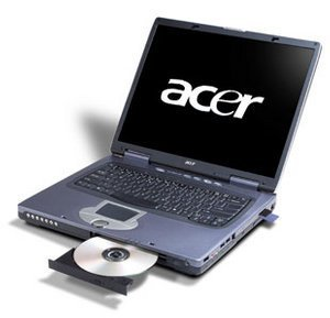 Acer TravelMate 432LC (LX.T2605.002/LX.T2606.005)