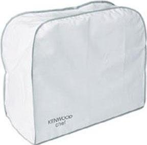 Kenwood 29021 plastic sleeve -- via Amazon Partnerprogramm