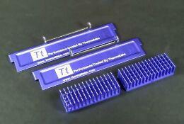 Thermaltake Memory Cooling kit (A1092) -- © CWsoft