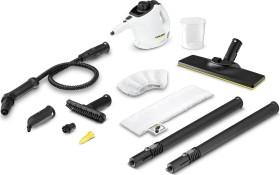 Kärcher SC1 EasyFix Premium Dampfreiniger (1.516-375.0)