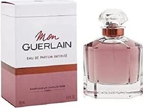 Guerlain Mon Guerlain Intense Eau de Parfum, 50ml