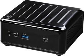 ASRock Industrial 4X4 BOX-4500U (90PXG7R0-P0EAY100)