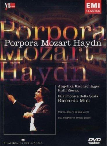 Wolfgang Amadeus Mozart - Exultate Jubilate -- via Amazon Partnerprogramm