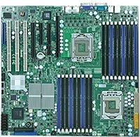 Supermicro X8DTN+ -- via Amazon Partnerprogramm