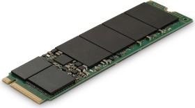 Micron 2200 256GB, SED, M.2 (MTFDHBA256TCK-1AS15AB)