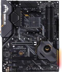 ASUS TUF Gaming X570-Plus (90MB1180-M0EAY0)