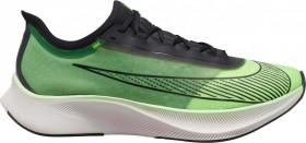 Nike Zoom Fly 3 electric green/vapour green/phantom/black (Herren) (AT8240-300)