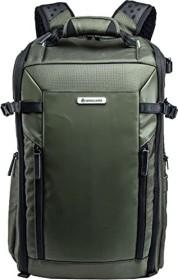 Vanguard Veo Select 48BF backpack green