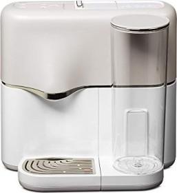 Avoury One silver/white Teemaschine (6000329)