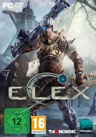 Elex (Download) (PC)