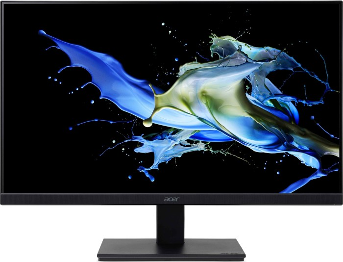 "Acer Value V7 V227Qbi, 21.5"" (UM.WV7EE.001)"