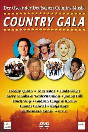 Country Gala 2004 -- via Amazon Partnerprogramm
