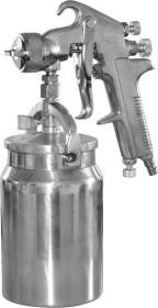 Güde Profi-S Druckluft-Farbsprühpistole (40140)