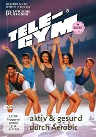 Tele-Gym: Aerobic (DVD)