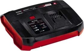 Einhell Power-X-Boostcharger 6A Ladegerät (4512064)
