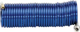 Metabo air pressure tube 6mm/5m (0901054940)