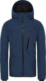 The North Face Descendit Skijacke blue wing teal (Herren) (3LZL-N4L)