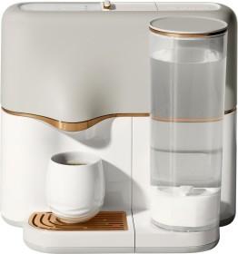 Avoury One copper/cream Teemaschine (6000331)