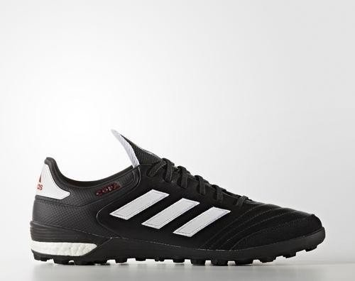 95eda340f adidas Copa tango 17.1 TF core black footwear white (men) (BB2683 ...